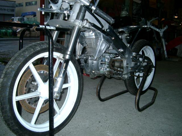 Auc_3618