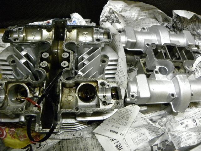 Dscn4312