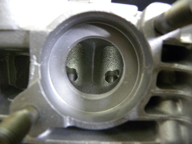 Dscn4465