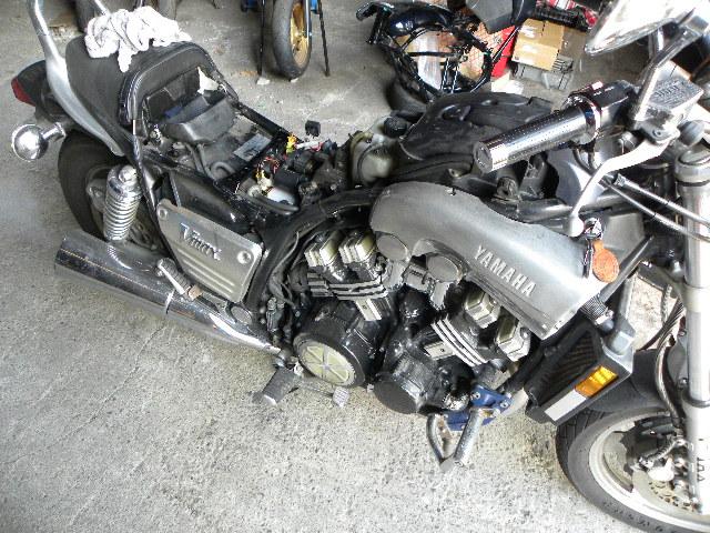 Dscn5007