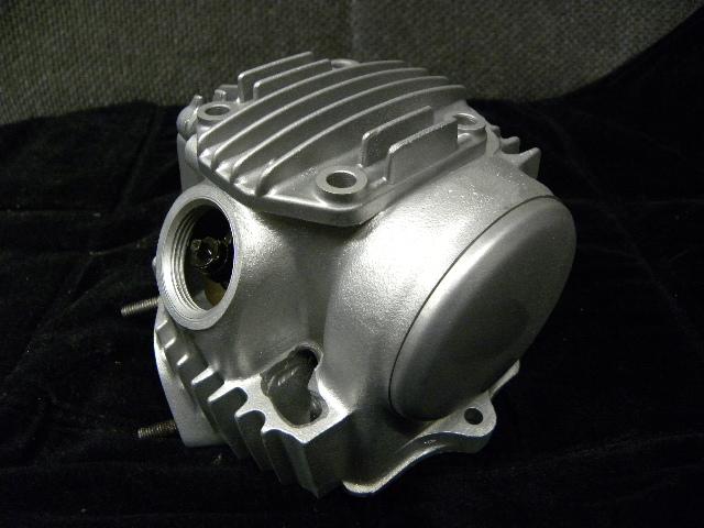 Dscn5809