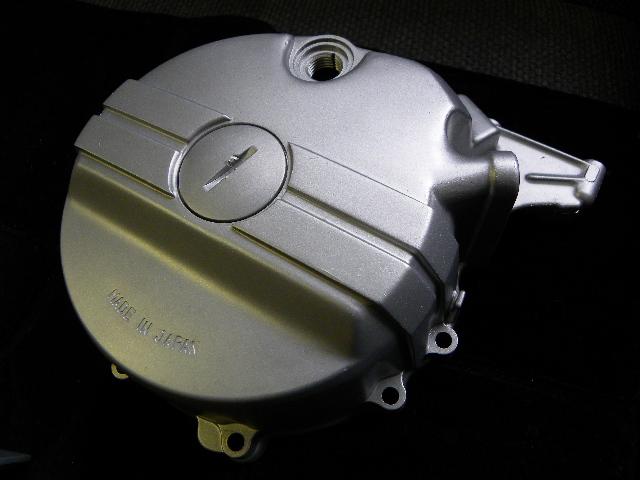 Dscn6952