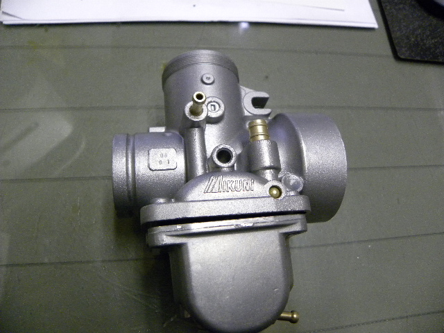 Dscn7158