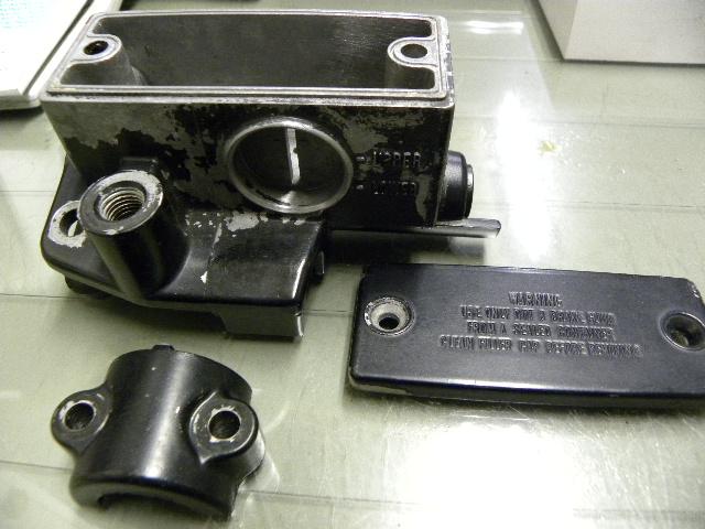 Dscn7206
