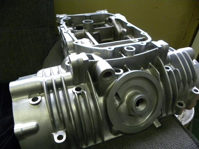 Dscn7355