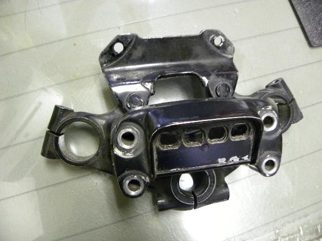 Dscn8959