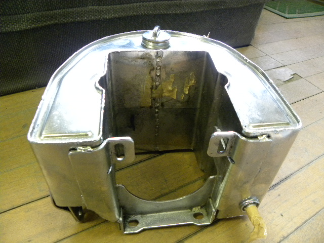 Dscn9406