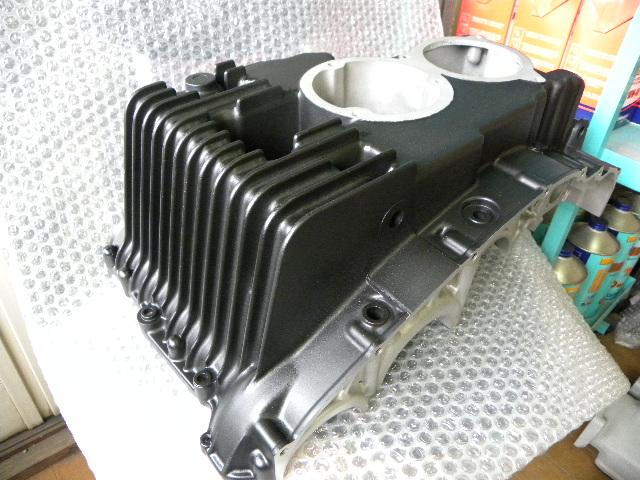 Dscn9447