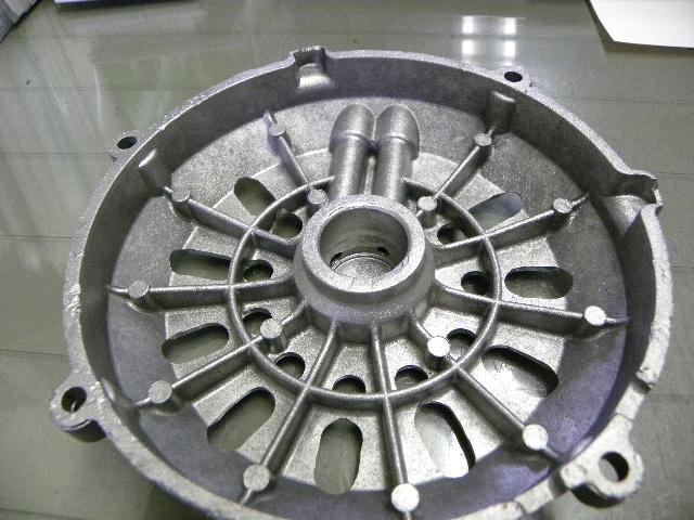 Dscn9602