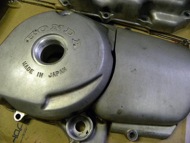 Dscn9628